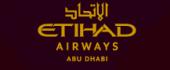 Η Etihad.com