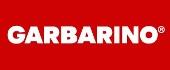 GARebarINO_AR