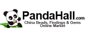 """Pandahall"".com"