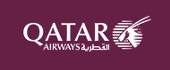 Qatar Airways.com