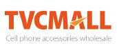 TVC MALL.com