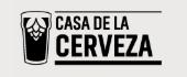 casadelacerveza.cl