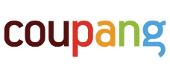 coupang.com