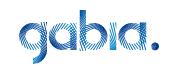 gabija.com