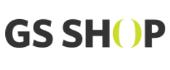 gsshop.com