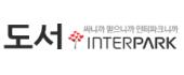 Inter.com