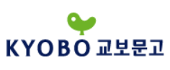 kyobobook.co.kr