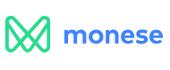 MONE.com