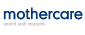 mothercare.ae