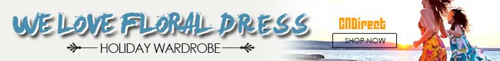 CNDirect.com Voucher & Discount Codes